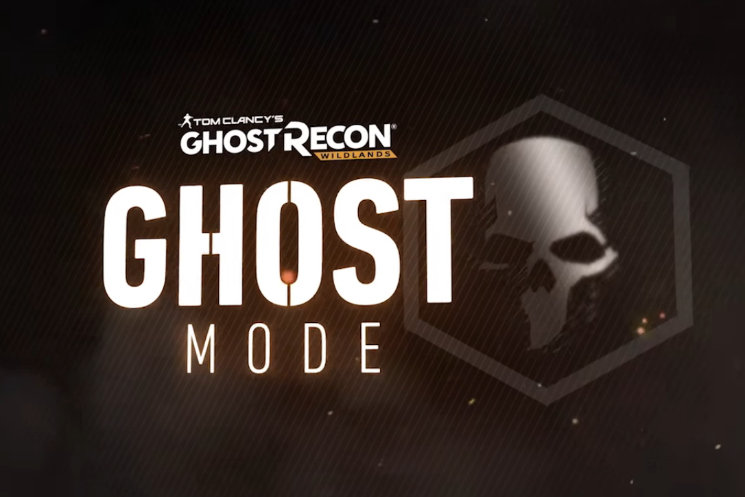 Бойцы Ghost Recon: Wildlands встретятся соперативниками Rainbow Six: Siege