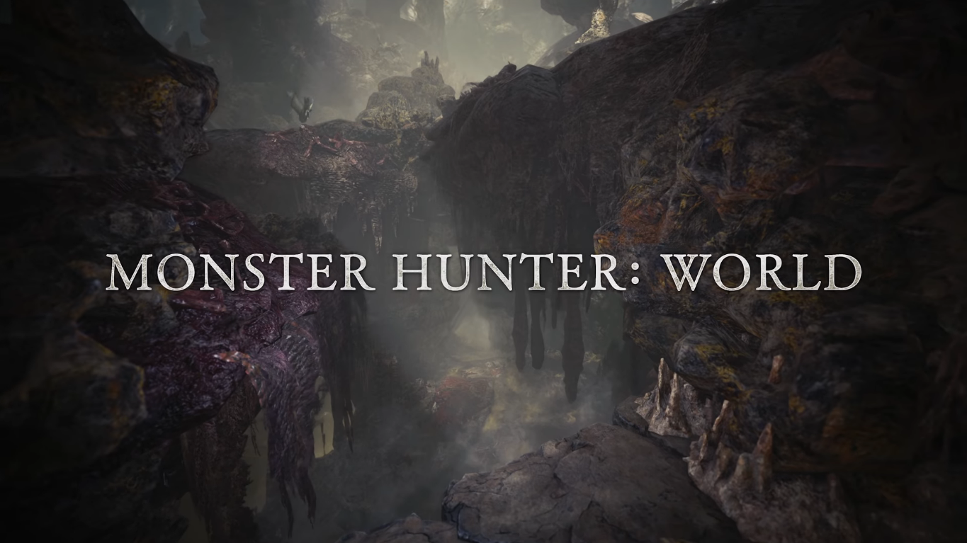 monster hunter world deluxe edition pc ได้อะไรบ้าง