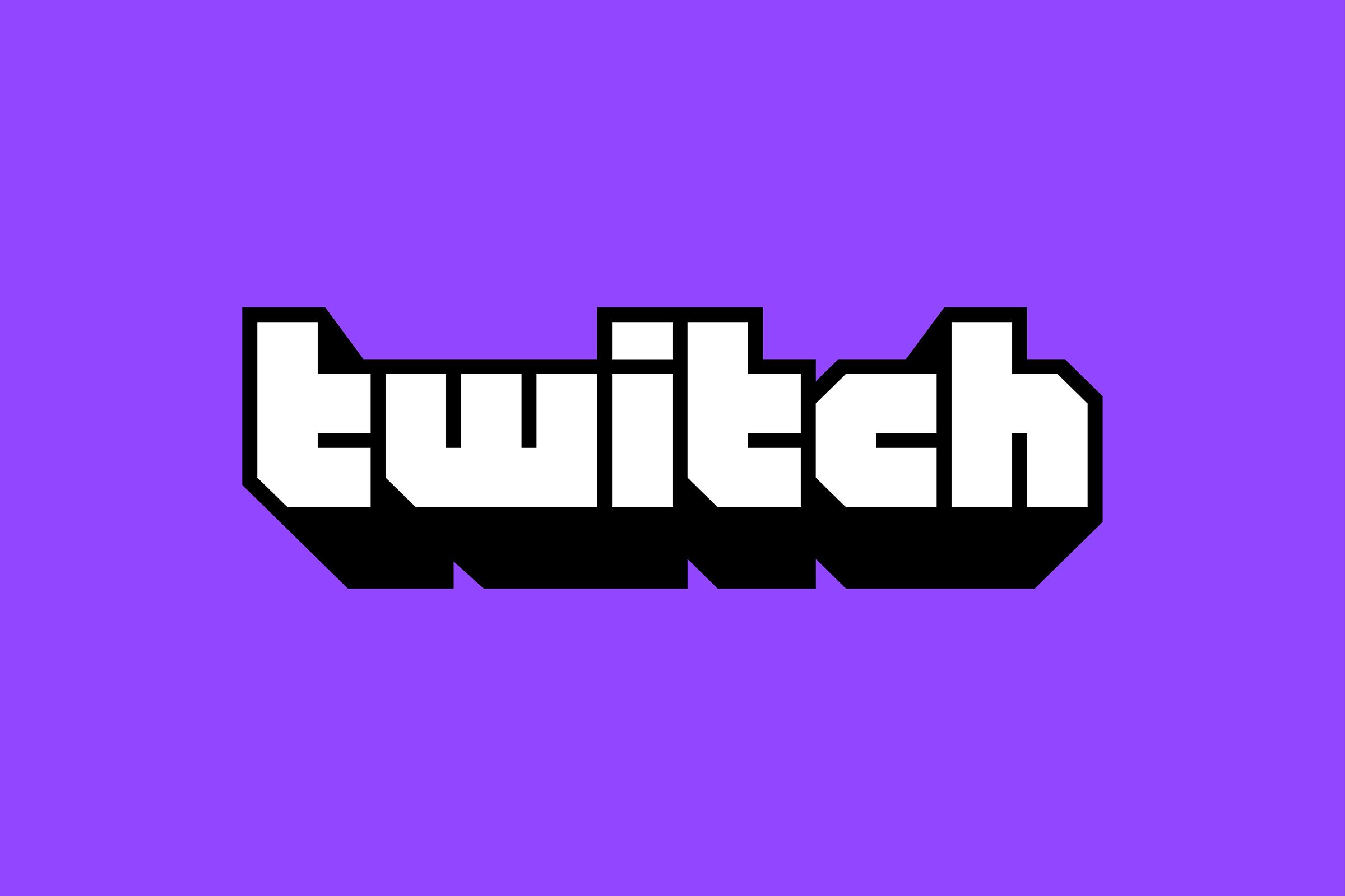Twitch будет банить пользователей за неподобающее поведение даже вне площадки