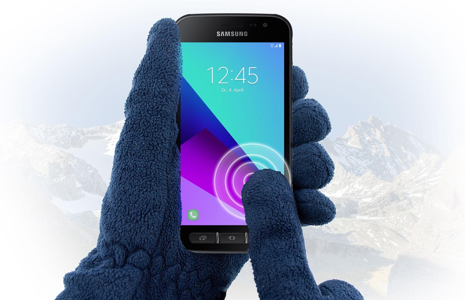 Самсунг Galaxy Note 10 получит беспроводную зарядку как уXiaomi Mi9