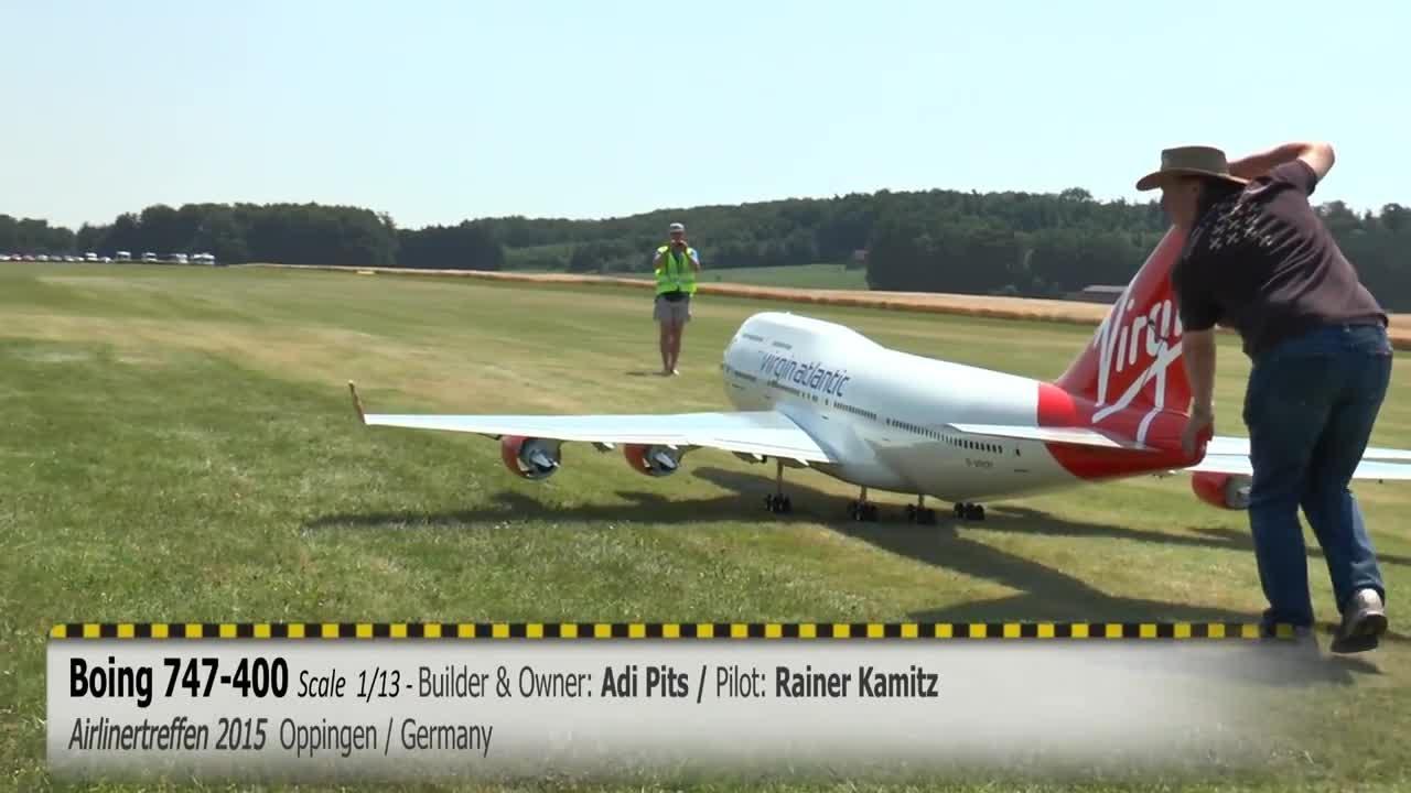 Обои Drone, aerial vehicle, concept, Joby S2. Авиация foto 19