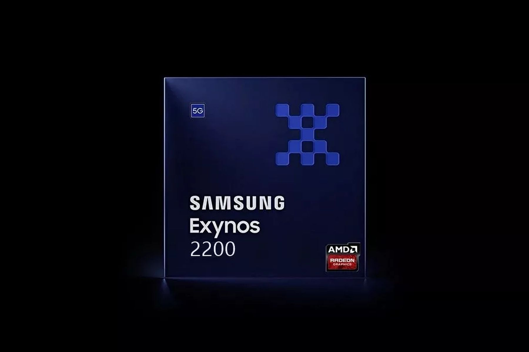 Уникальный чип Exynos 2200 с графикой AMD разгромил Apple A14 Bionic в GFXBench