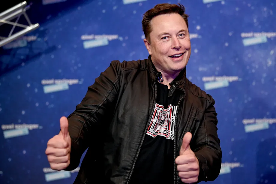 Tesla признала, что Илон Маск преувеличивает возможности автопилота своих автомобилей