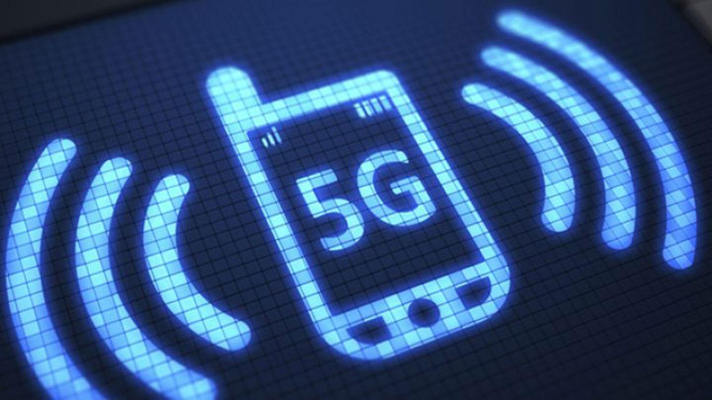 Австралия ввела запрет наоборудование Huawei иZTE для сетей 5G