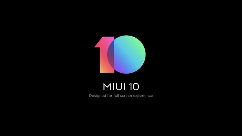 Xiaomi выпустила глобальную beta-версию MIUI 10