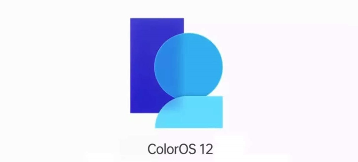 ColorOS 12  Android 12, новый интерфейс, Omoji, взаимодействие с Windows 10 для смартфонов OPPO и OnePlus