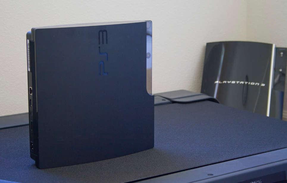 Sony передумала прекращать поддержку PS Store на старых платформах