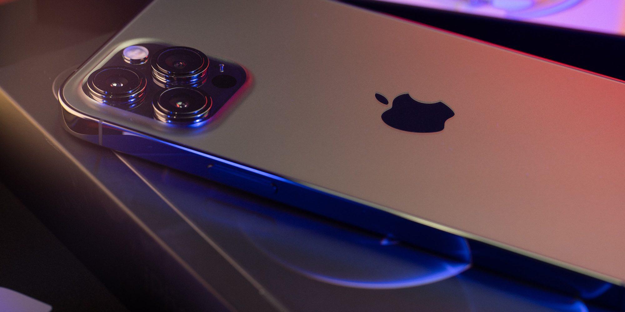 От $699 за версию mini  стали известны цены всех версий iPhone 13