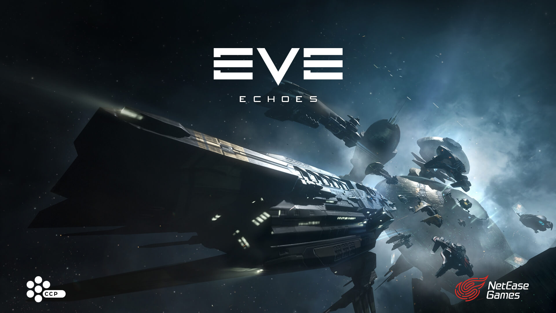 2019_08_EVE_Echoes_3415_.jpg