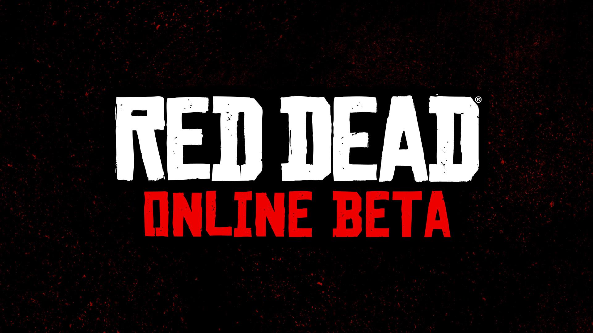 Мультиплеер Red Dead Redemption 2 появится вигре через месяц после релиза