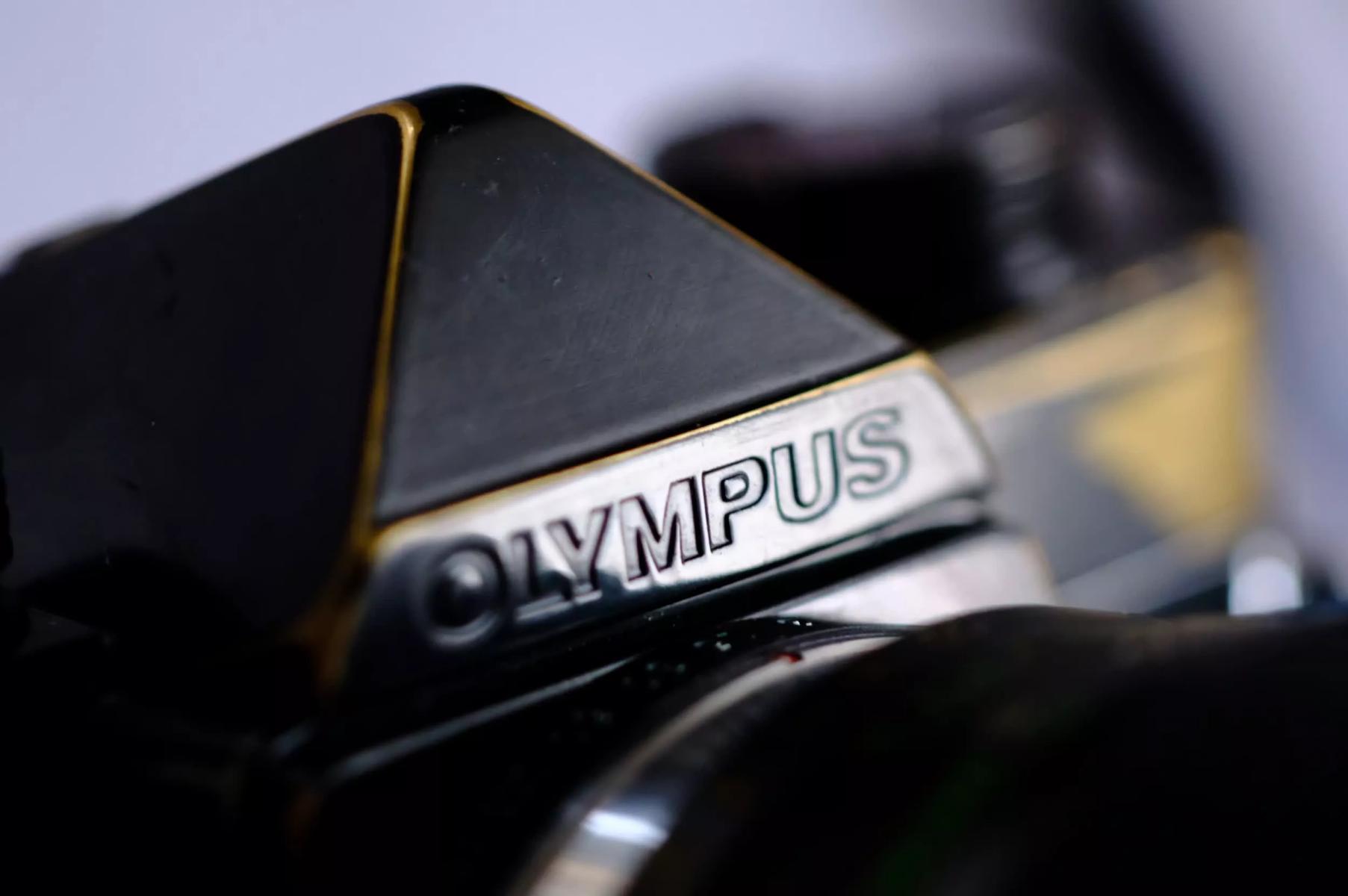 Флагман Samsung Galaxy S22 Ultra может получить 200 МП камеру от Olympus