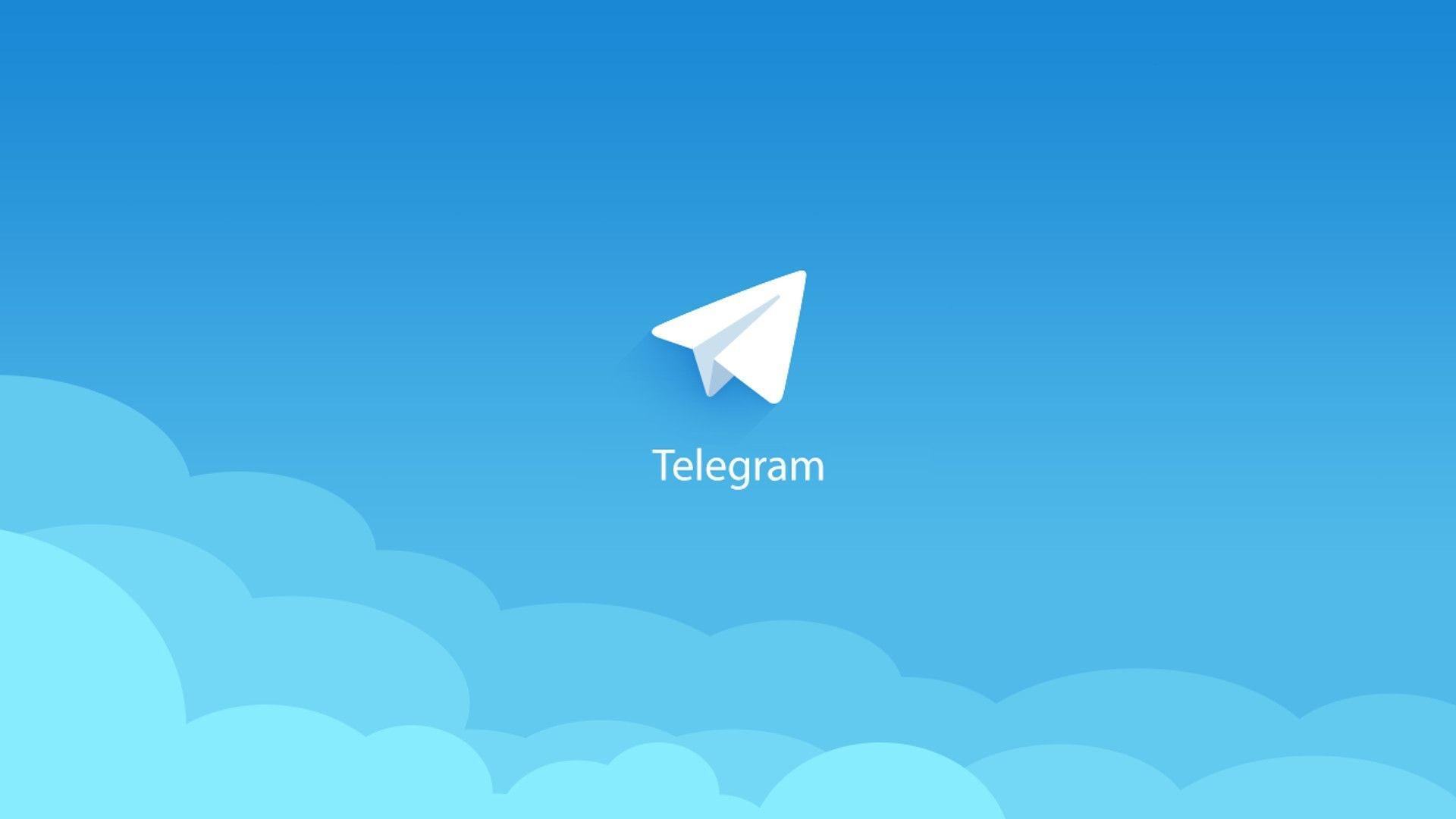 70 млн регистраций за 6 часов  Telegram выиграл от сбоя в работе Facebook, Instagram и WhatsApp
