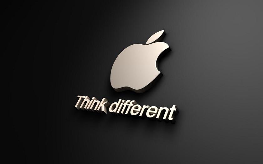 ec479ec63ce4f Слух: Apple работает над сервисом игровых подписок | gagadget.com