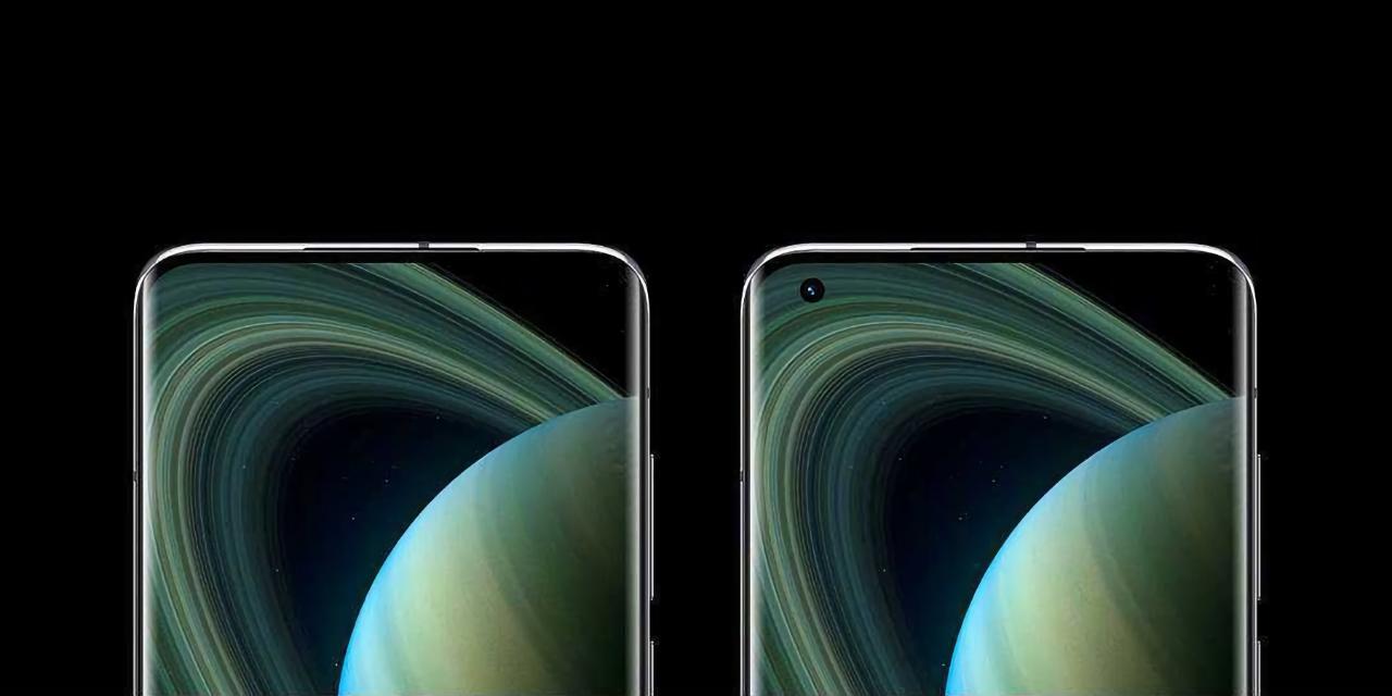 Во второй половине 2021 года стоит ждать минимум пять смартфонов с подэкранной камерой: среди них Samsung Galaxy Z Fold 3 и Xiaomi Mi MIX 4