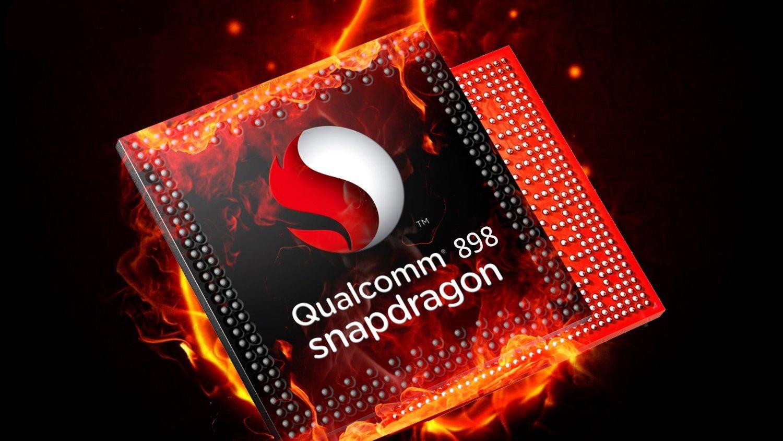 Стали известны характеристики процессоров Snapdragon 898 и Dimensity 2000