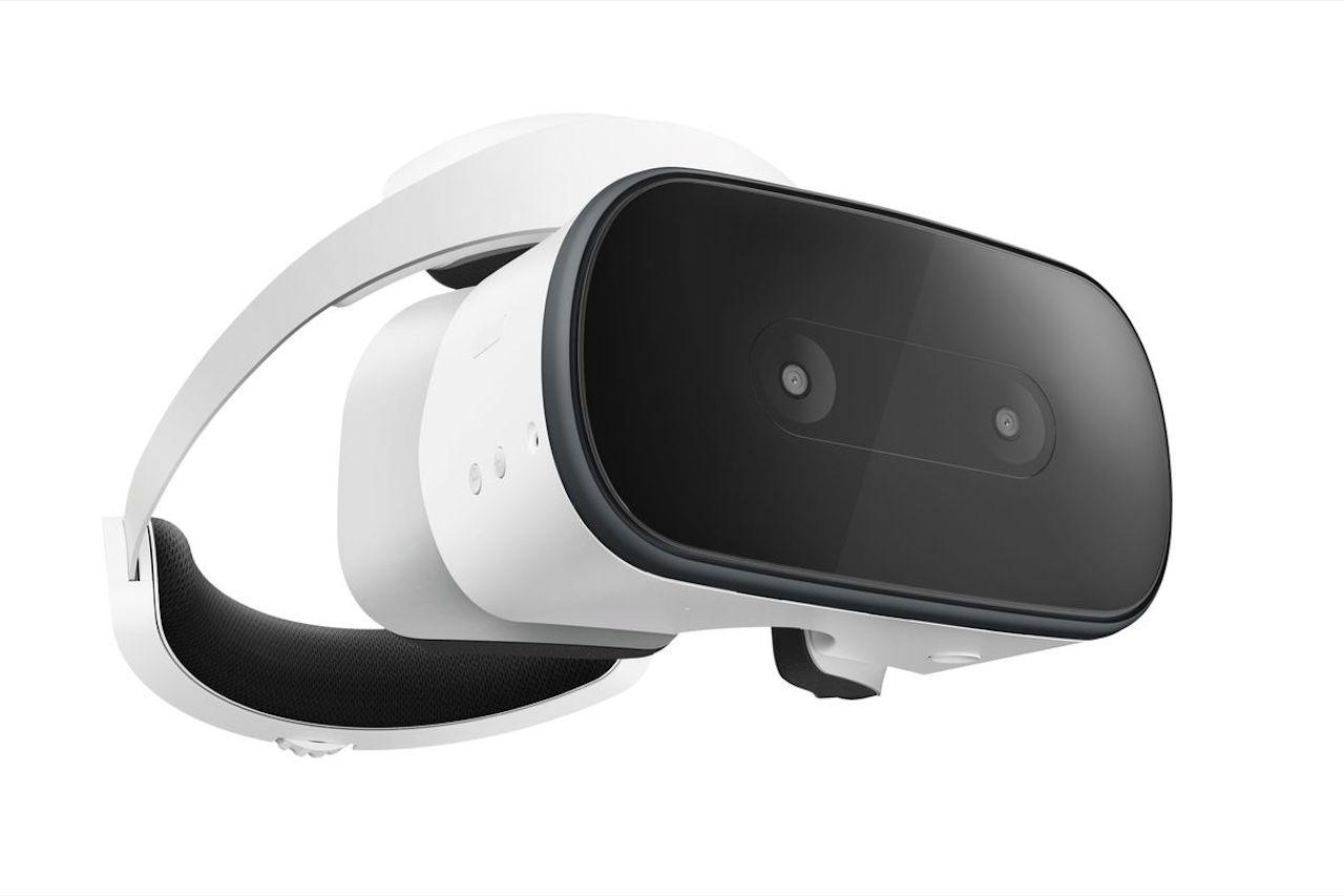 Слухи: AR-очки Apple могут выйти на рынок уже в 2022 году