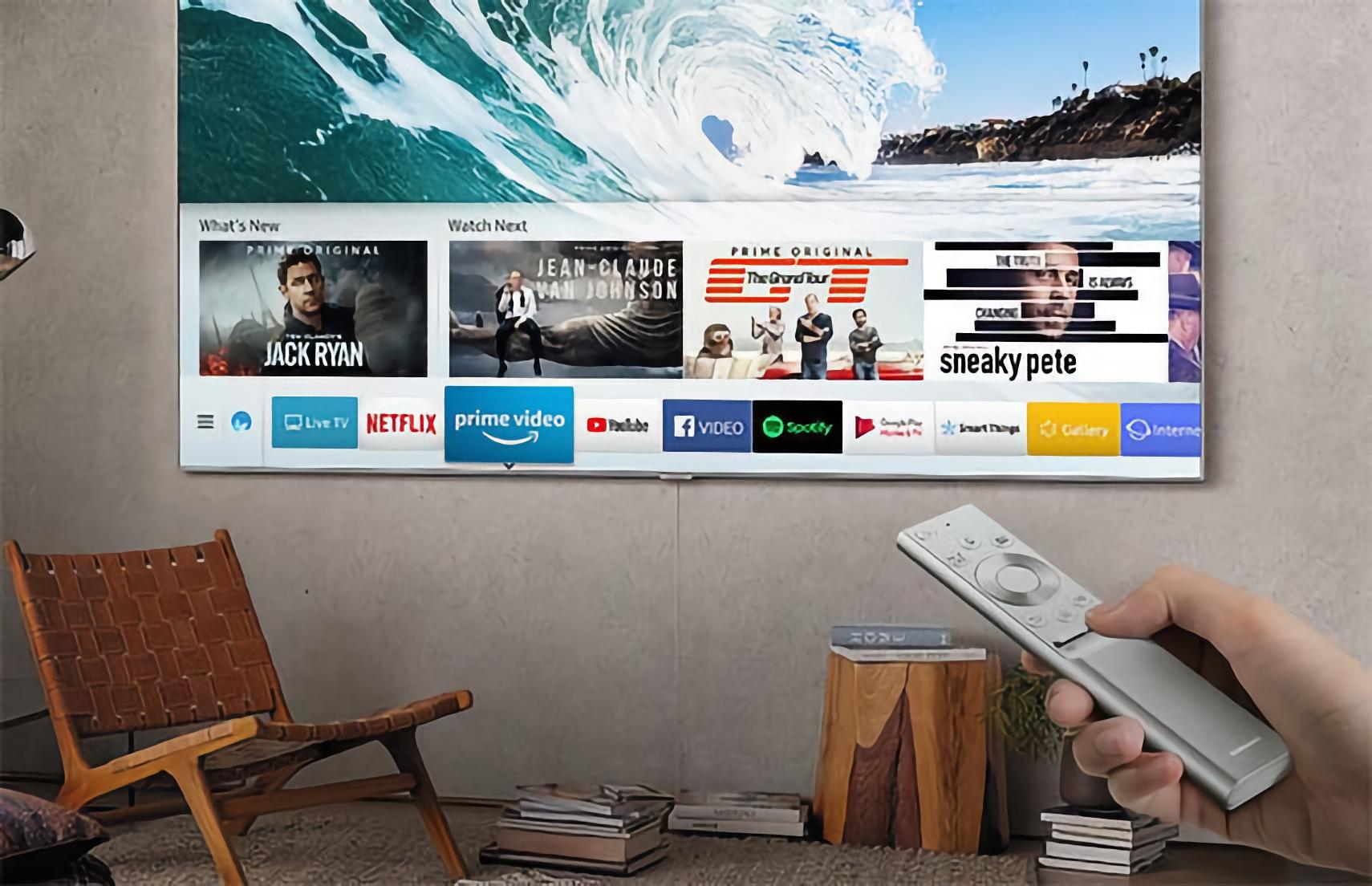 Неожиданно: Acer готовит к выходу линейку смарт-телевизоров с экранами от 32 до 70 дюймов, Android TV на борту и ценником от $269