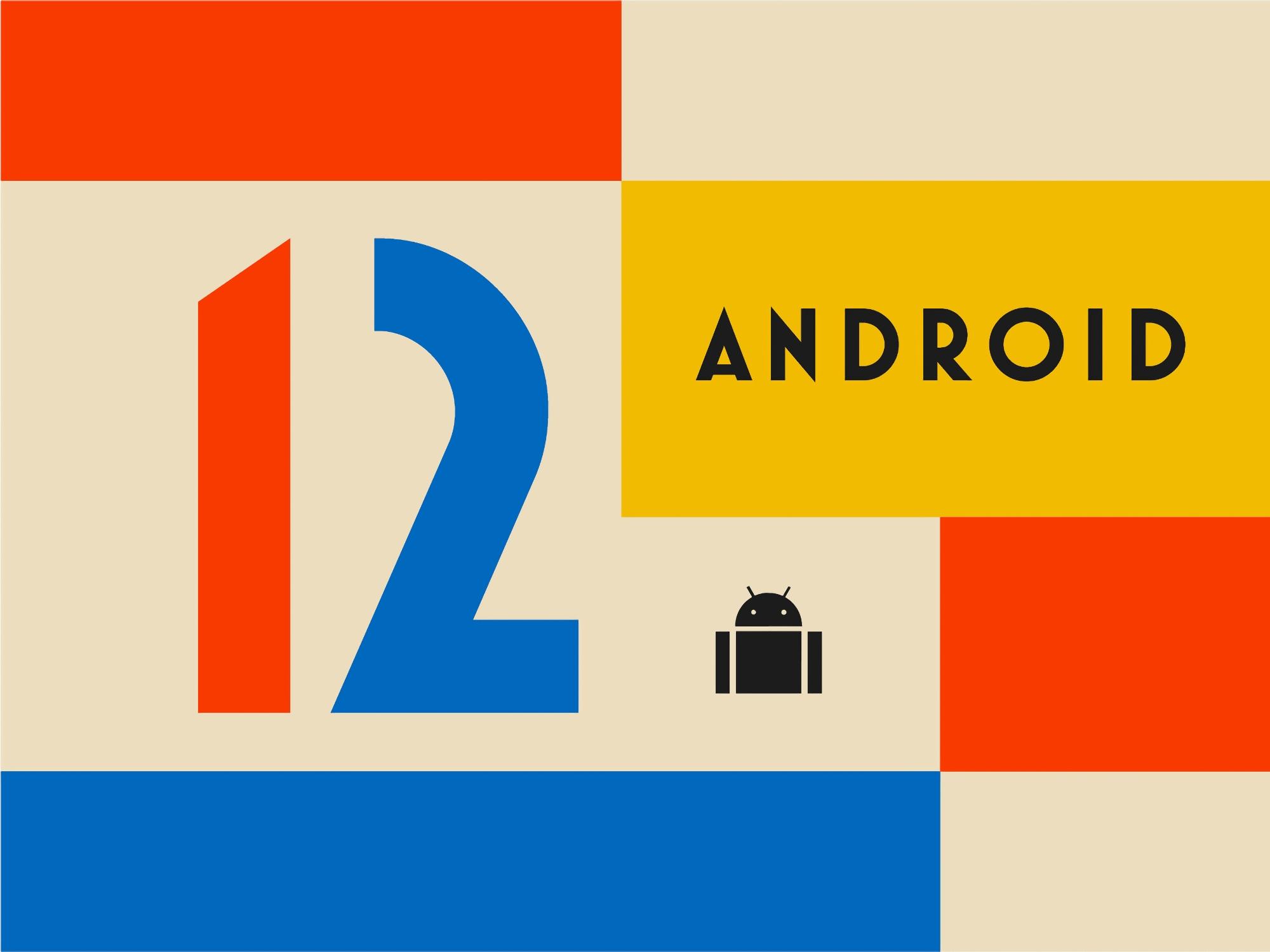 В сети появились новые подробности и название операционной системы Android 12