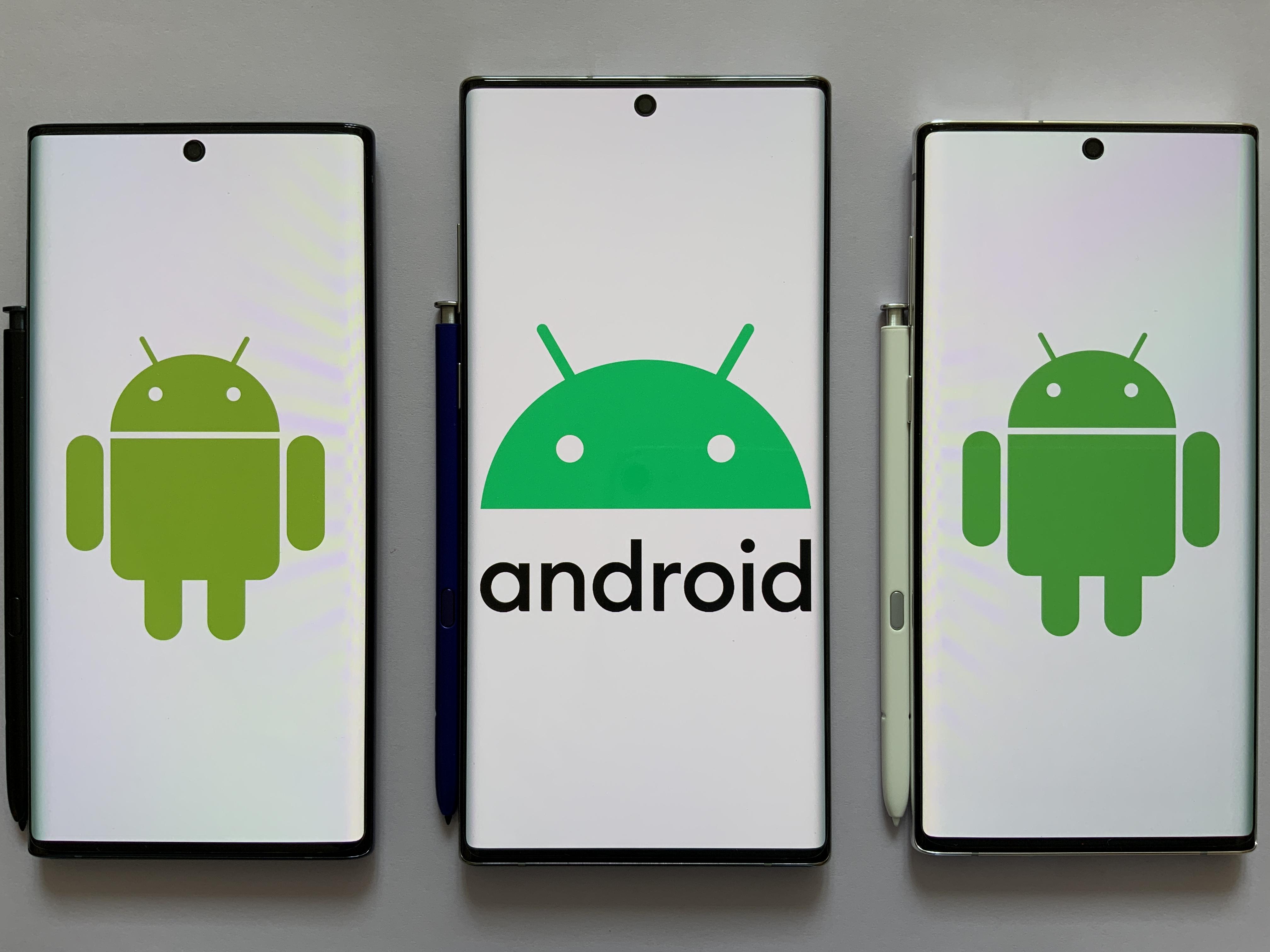 Google раскрыл новые функции, которые получит Android 12 | gagadget.com