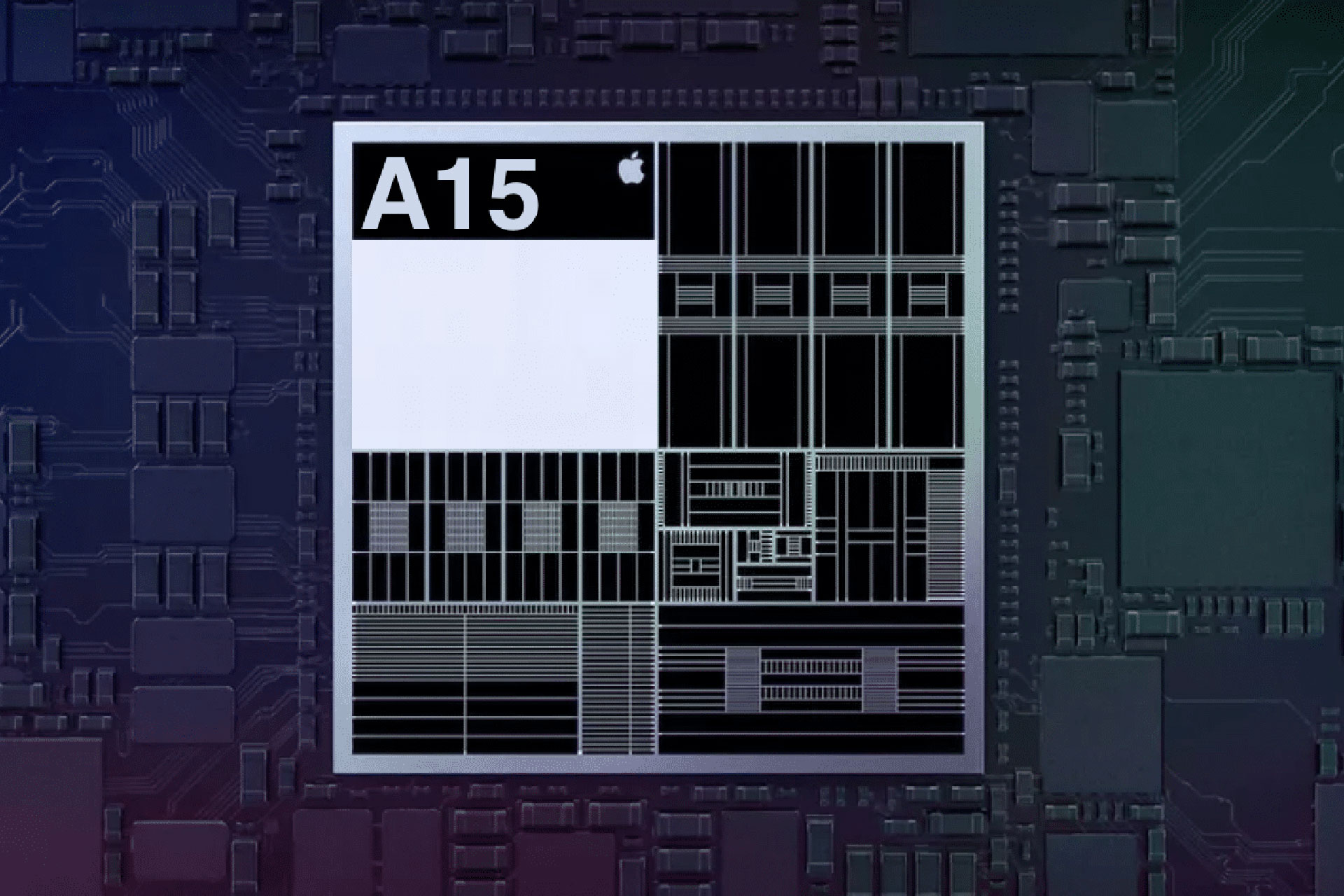 iPhone 13 Pro не оставил шансов iPhone 12 Pro в тесте графического процессора в Geekbench