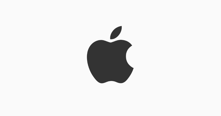 Apple готовит iPad Мини 5, бюджетный Macbook иAirPods 2
