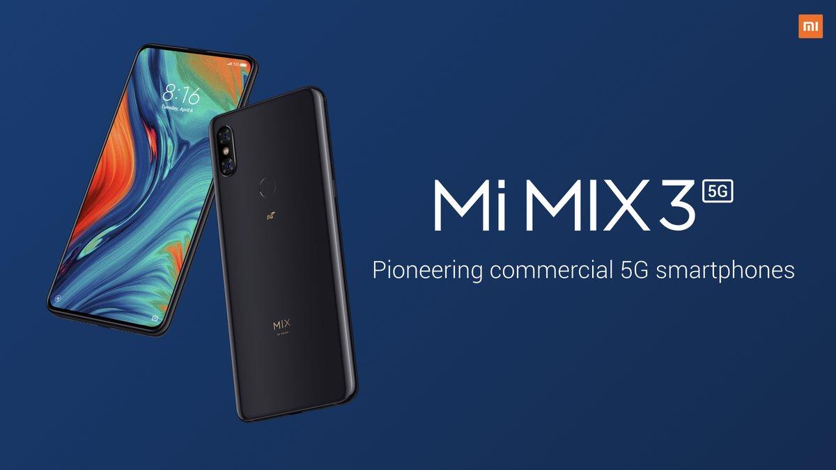 Европейская цена Xiaomi Mi 9