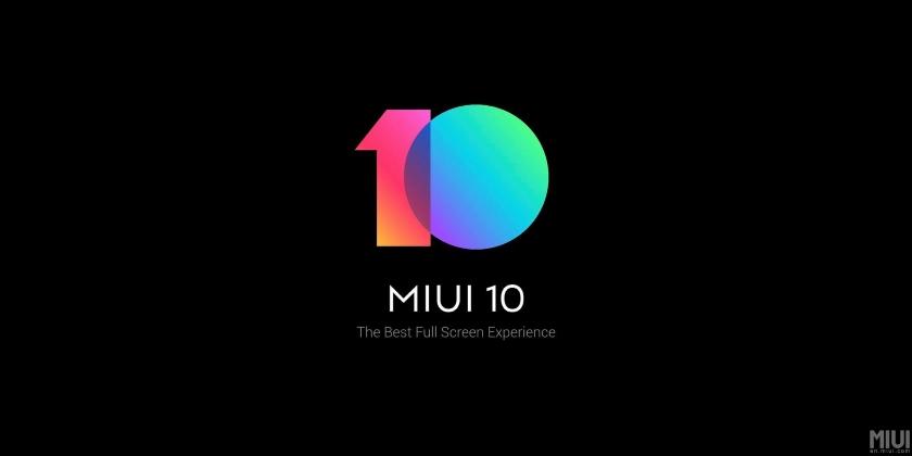 Девелоперская версия MIUI 10 теперь доступна ещё для 17 смартфонов Xiaomi