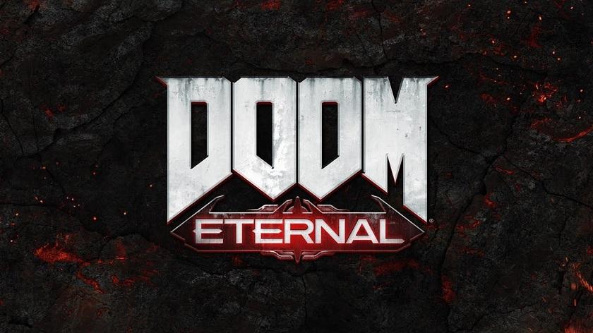 E3 2018: Анонс Doom: Eternal и новый трейлер Quake Champions