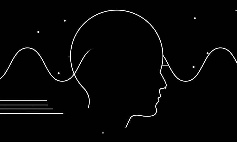 Warner Music подписала 1-ый вистории договор сискусственным интеллектом