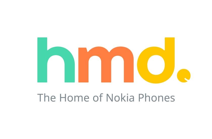 Нокиа анонсировала дебют самого ожидаемого телефона нокиа 9