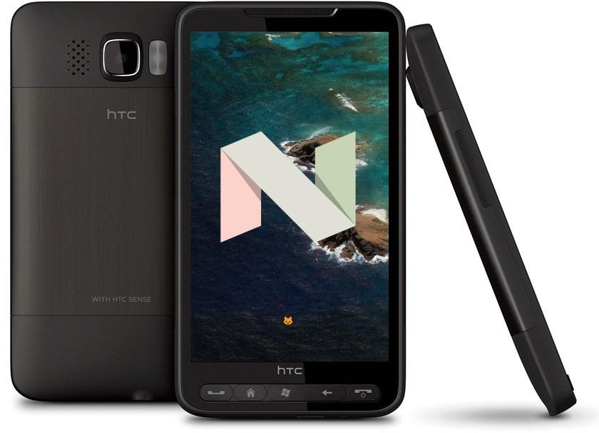 https://gagadget.com/media/post_big/HTC-HD2-nougat.jpg