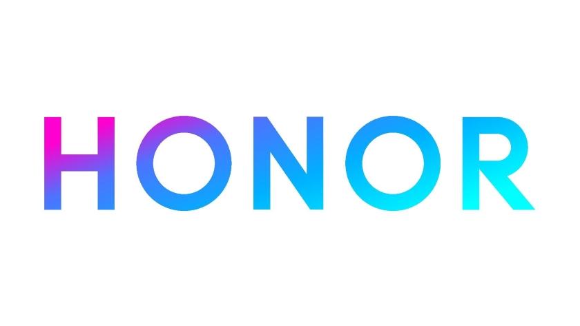 В Сеть попали характеристики и цены Honor 20