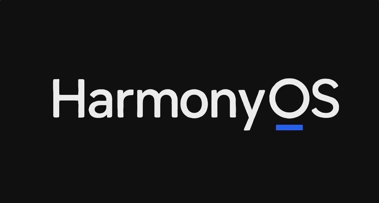 Какие смартфоны и планшеты Huawei получат HarmonyOS (официальный список)