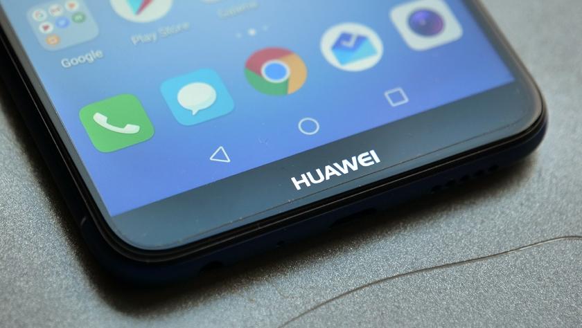 Huawei желает обойти Самсунг к 2020