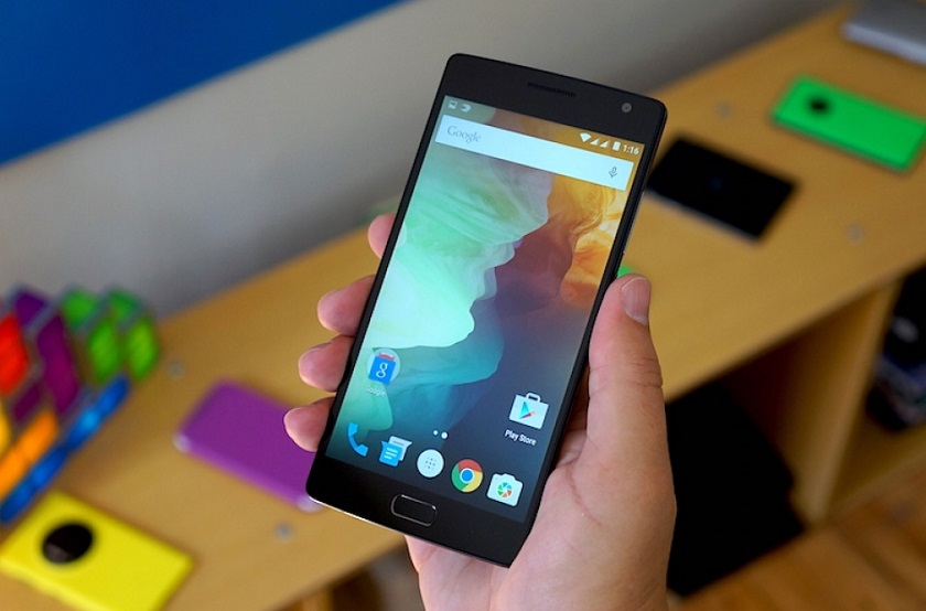 Опубликован ТОП самых быстрых оболочек для Android