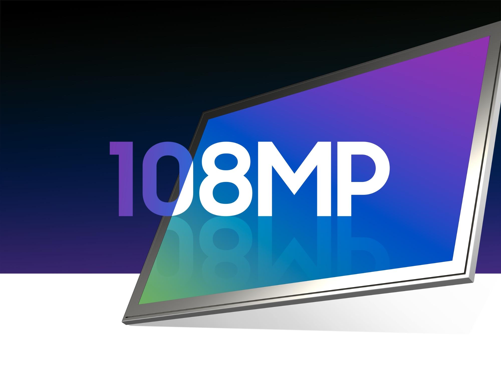 Samsung ISOCELL HM3: новый 108-мегапиксельный сенсор с улучшенной фокусировкой и динамическим диапазоном