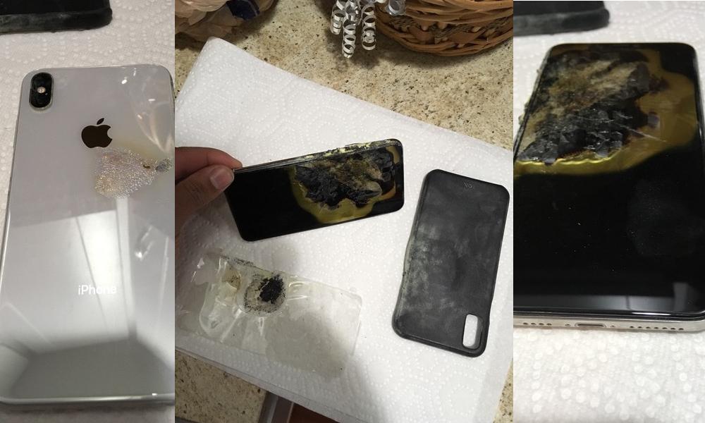 ВСША iPhoneXR продается хуже, чем iPhoneXS иiPhone 8