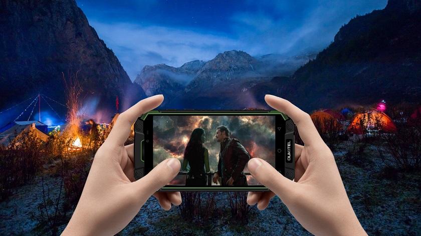 Фильмы и сериалы смотреть онлайн бесплатно в HD1080