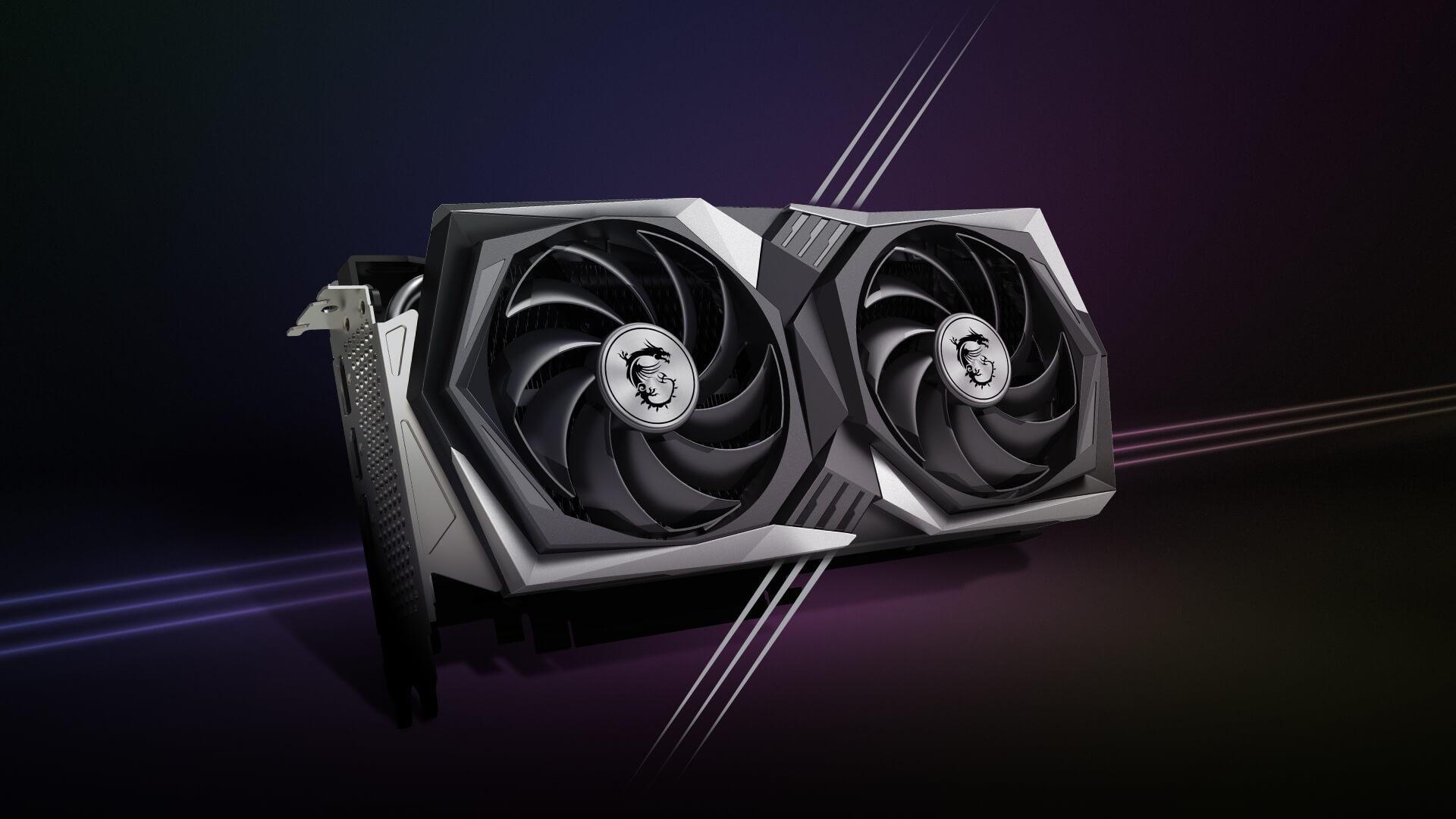 AMD Radeon RX 6600 XT продают в Украине за 33 000 гривен при цене 12 200 гривен