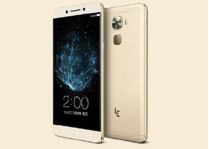 Leeco le pro 3 дата выхода power bank xiaomi 10000 mah