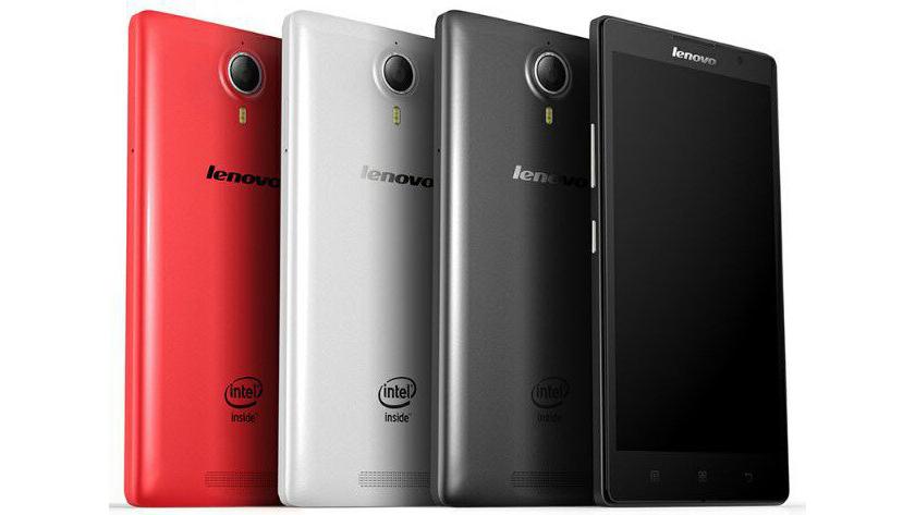 2e7b05f264d48 Lenovo K80M: самый дешевый смартфон с 4 ГБ оперативной памяти ...