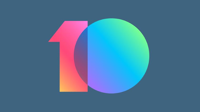 Xiaomi выпустила стабильную версию MIUI 10 для Xiaomi Mi Max 3, Mi Max 2, Redmi Note 5 и Redmi Note 5A