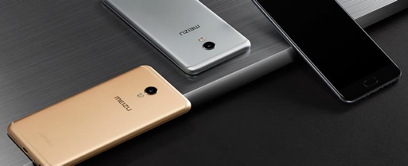 CEO Meizu: смартфон Meizu X8 будет стоить в районе $225-$300
