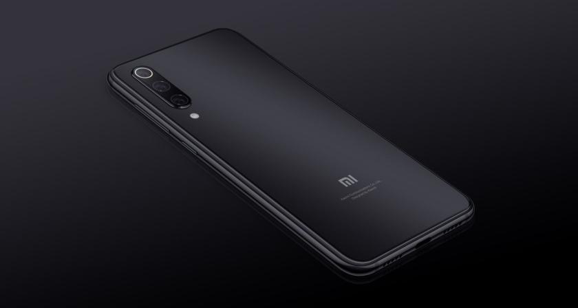 Обновление системы превратило мобильные телефоны Xiaomi в«кирпичи»