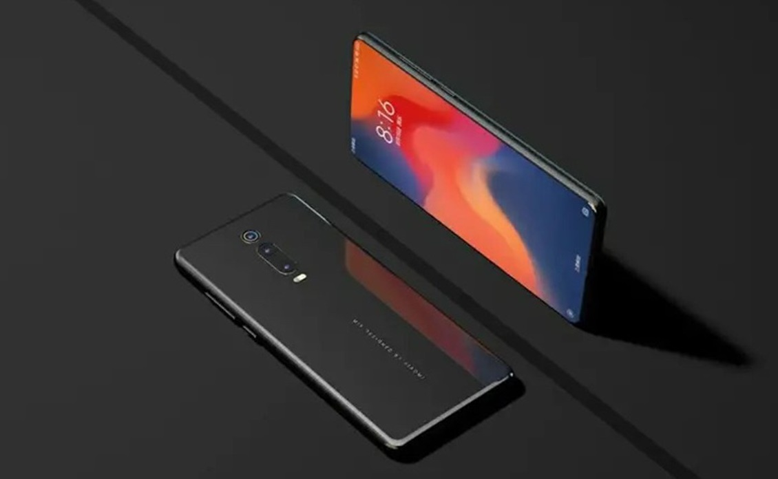 Флагман Xiaomi Mi Mix 4 получит камеру со 108 МП датчиком и перископным телеобъективом