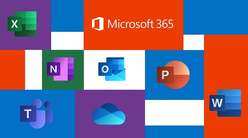 Слух: Microsoft введёт платную подписку на Windows 10