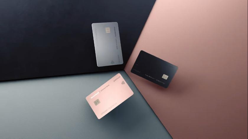 Кредит онлайн заявка на все банки