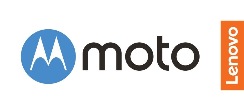 Motorola готовится представить новую линейку смартфонов с названием Moto P30