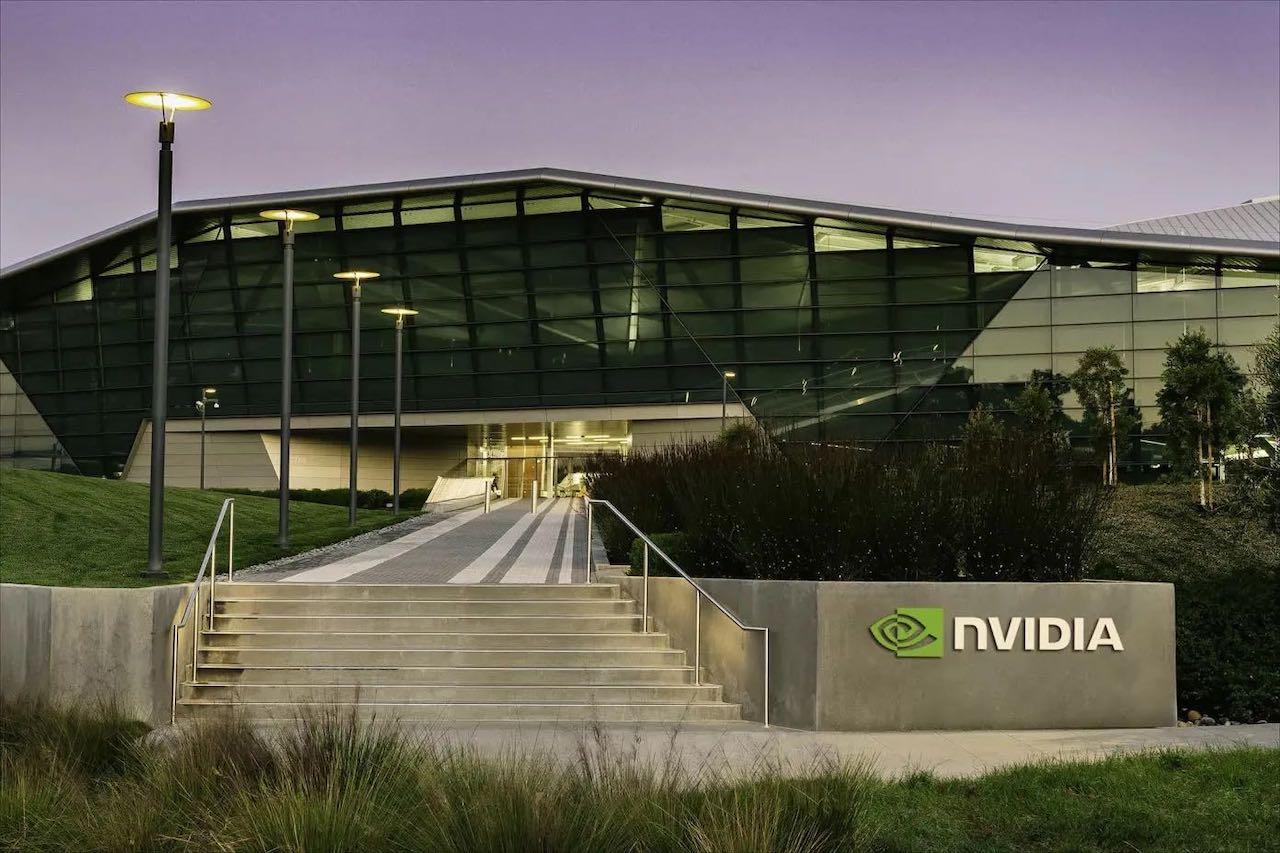 NVIDIA и Arm могут отменить сделку, поскольку она так и не одобрена Еврокомиссией