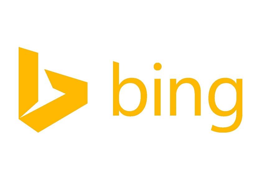 Microsoft досталось: в Китае заблокировали поисковик Bing